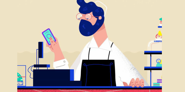 13 Must-Have Restaurant Apps to Simplify Your F&B Business