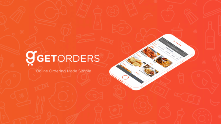 3 Solid Reasons Why Your Business Should Use GetOrders