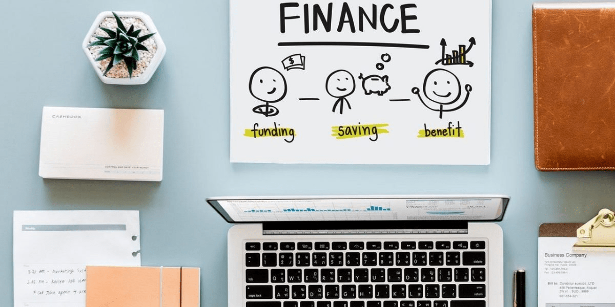 How To Apply Government Grant Fundings For SME Malaysia