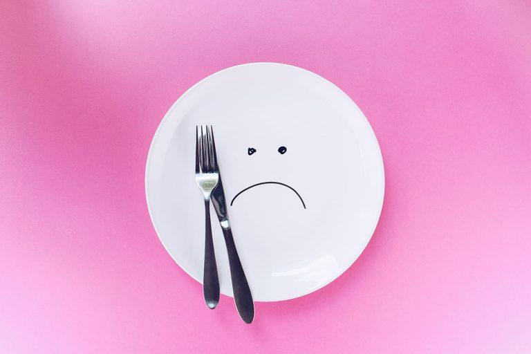 5 Ways Your Restaurant is Losing Money