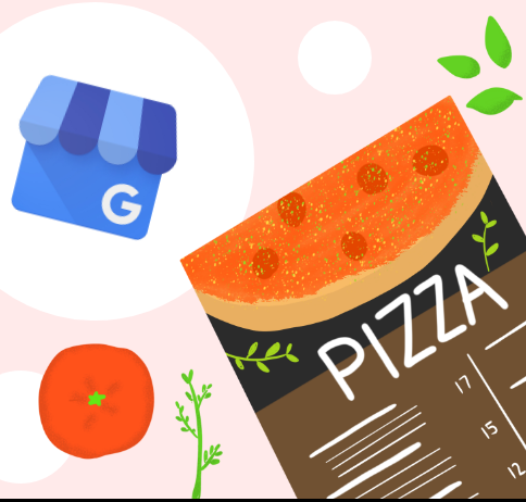How to Add a Menu on Your Google My Business Page in Under 10 Minutes